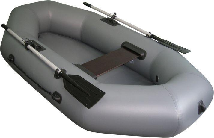 лодка тонар шкипер