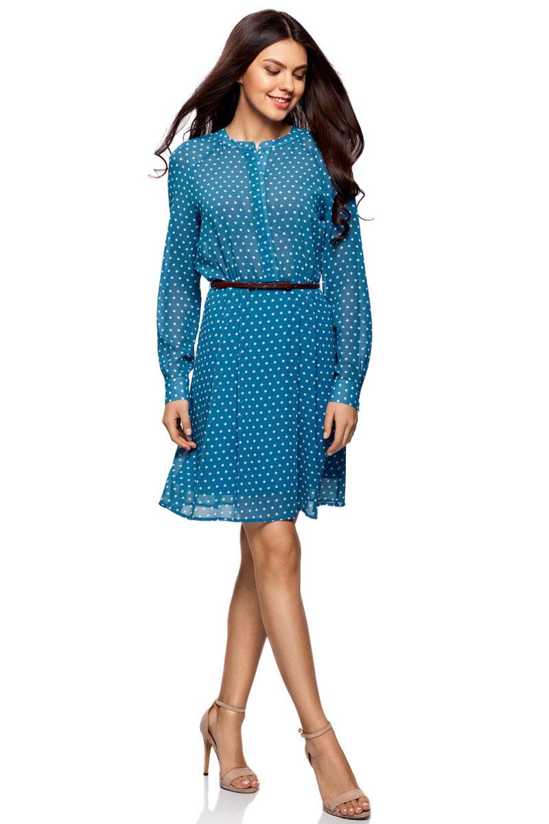 Платье oodji Collection #1