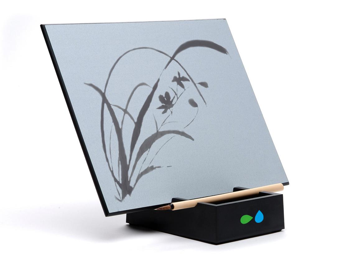 Акваборд Планшет для рисования водой #1