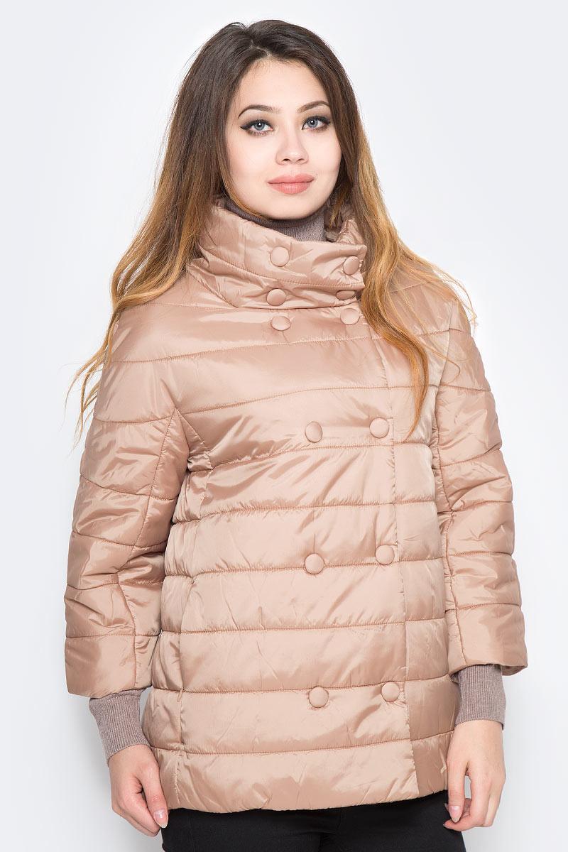 Куртка Sela #1