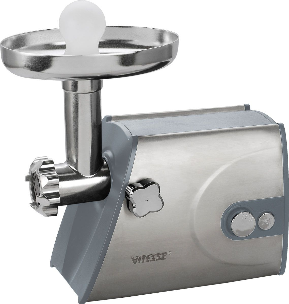 Мясорубка Vitesse VS-701 #1