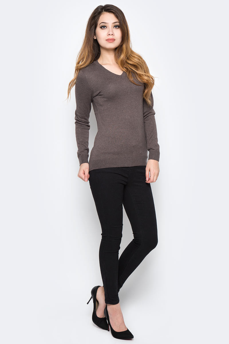 Пуловер Sela #1