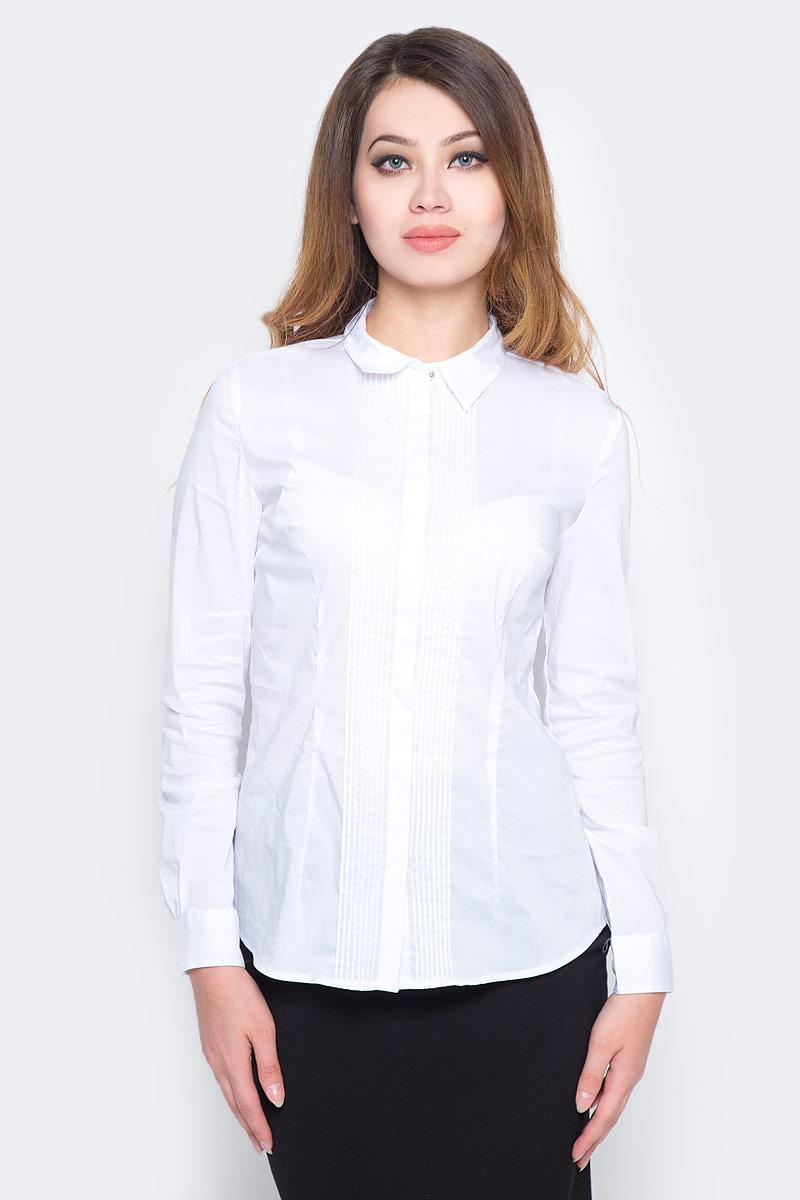 Рубашка Sela #1