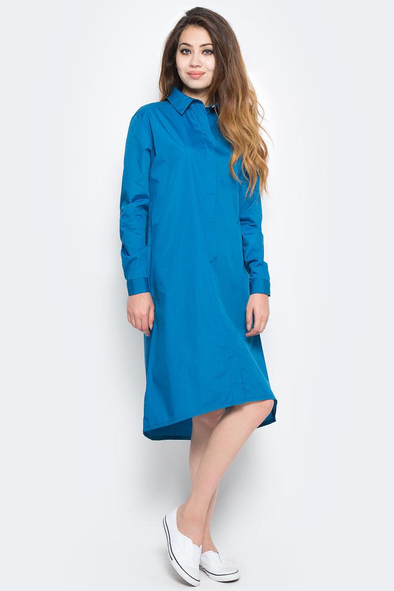 Платье Kawaii Factory #1
