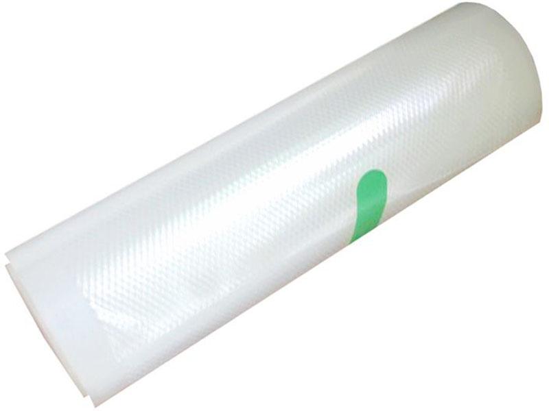 Kitfort КТ-1500-06 15х300 пленка в рулоне для вакуумного упаковщика, 4 шт  #1