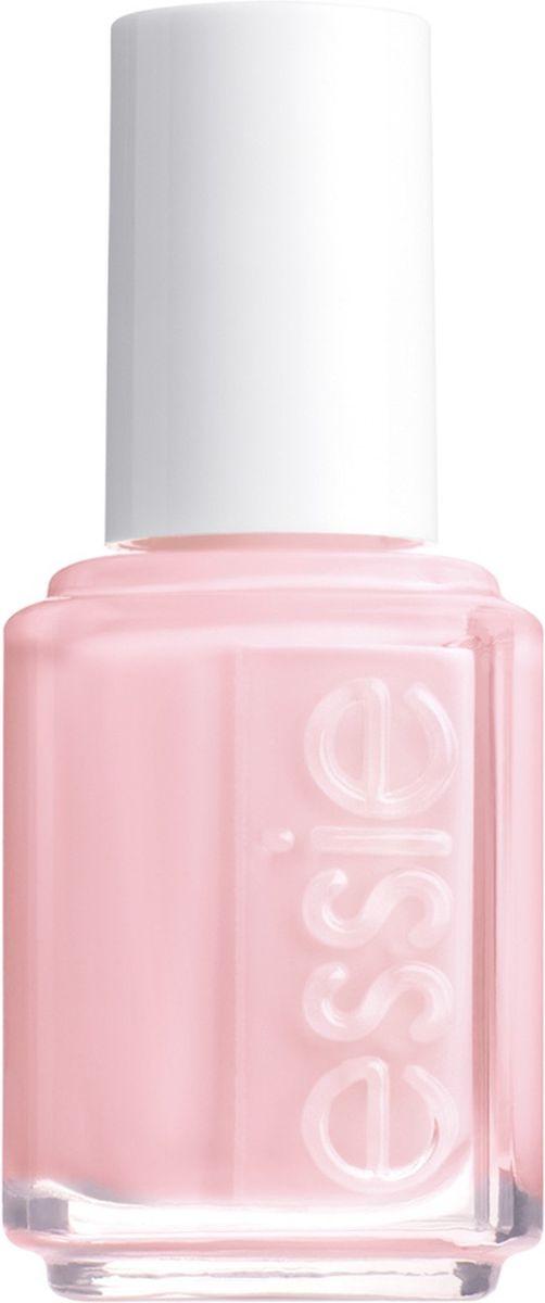 """Essie Лак для ногтей, оттенок 15 """"Мой сладкий"""", 13,5 мл #1"""