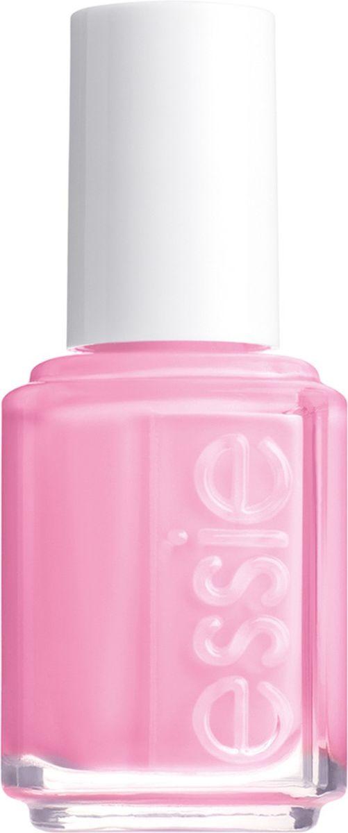 """Essie Лак для ногтей, оттенок 20 """"Влюбленные голубки,13,5 мл #1"""