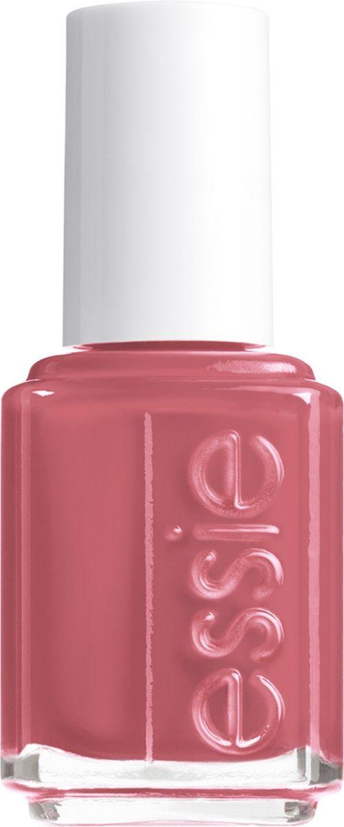 """Essie Лак для ногтей, оттенок 24 """"Задорный смех"""", 13,5 мл #1"""