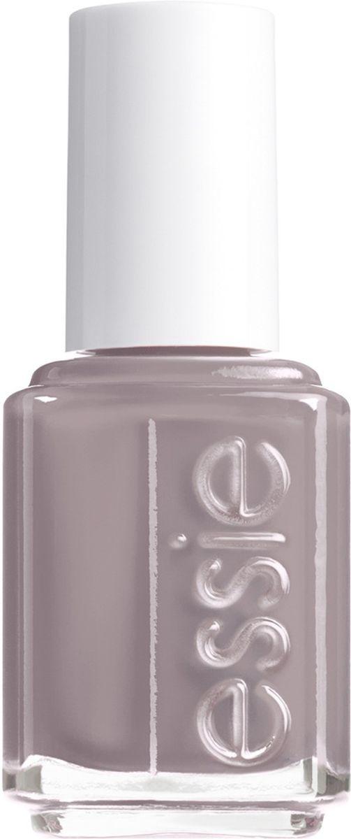 """Essie лак для ногтей, оттенок 77 """"Шиншилла"""", 13,5 мл #1"""