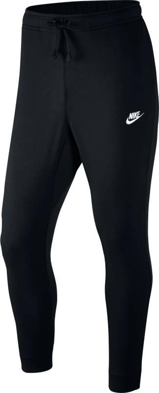 a4a4e882 Брюки спортивные Nike — купить в интернет-магазине OZON.ru с быстрой  доставкой
