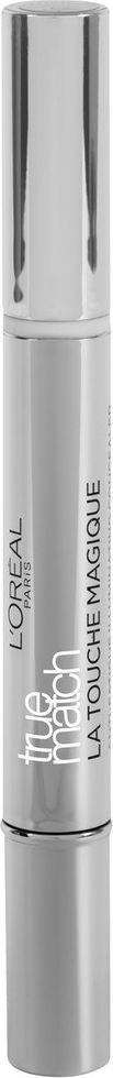 "L'Oreal Paris Консилер-хайлайтер для лица ""True Match Touch Magique"", оттенок 1R, светлый  #1"