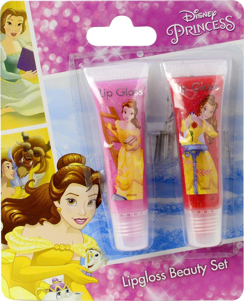 a0fd028c27ef Markwins Игровой набор детской декоративной косметики Princess 9714851 —  купить в интернет-магазине OZON с быстрой доставкой