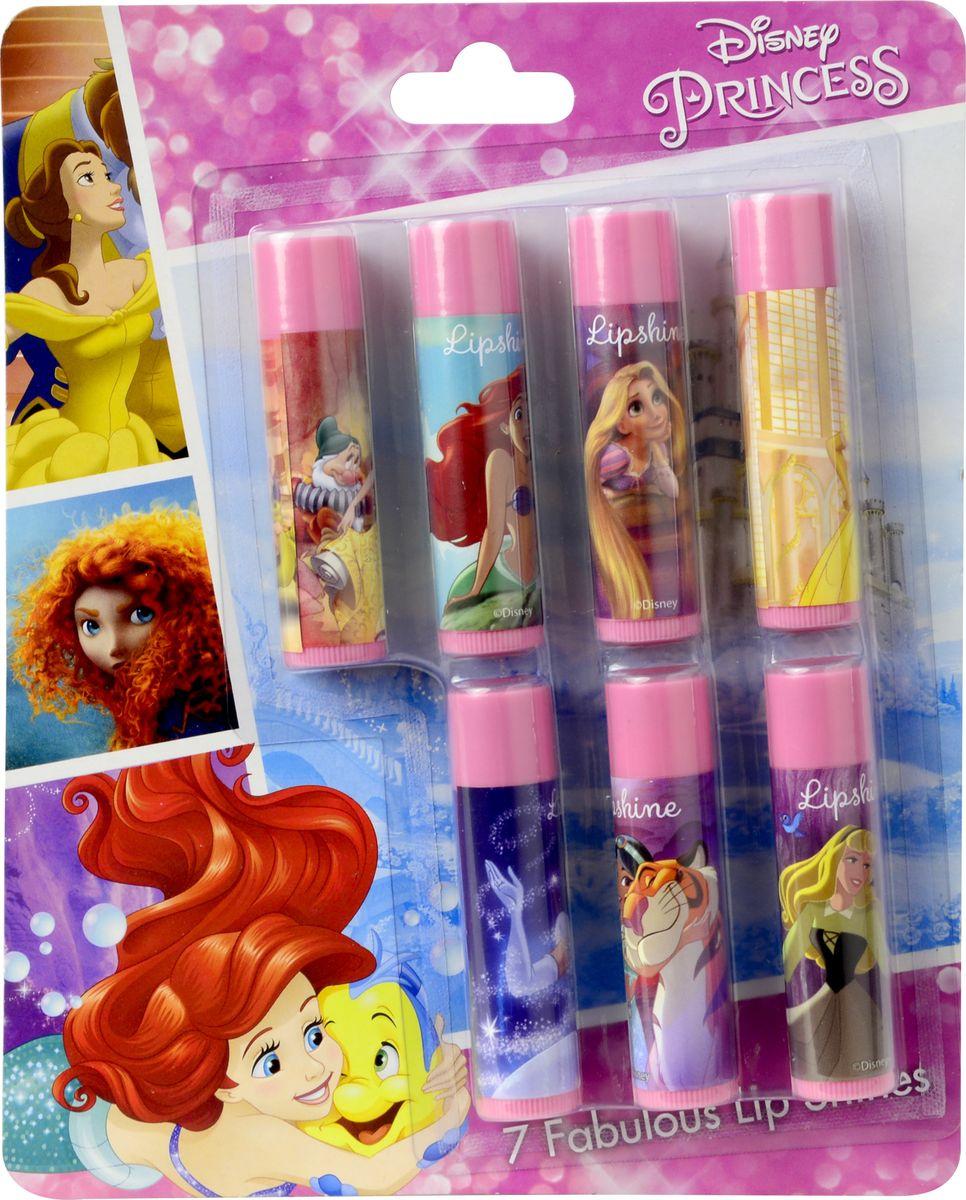 d96b1830fd06 Markwins Игровой набор детской декоративной косметики Princess 9715851 —  купить в интернет-магазине OZON с быстрой доставкой