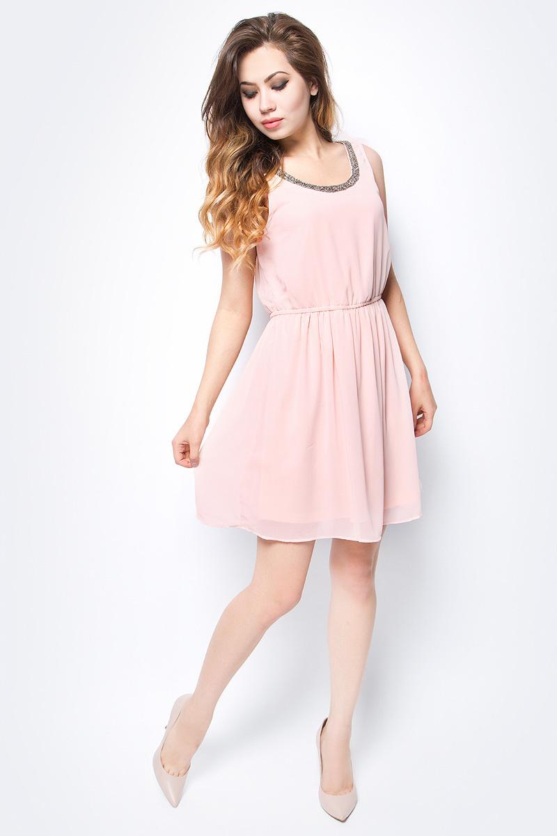 Платье Only #1