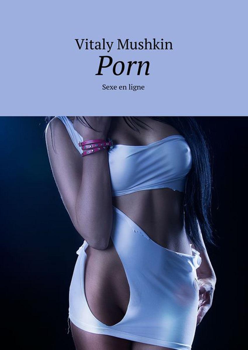 Classic porn star keisha