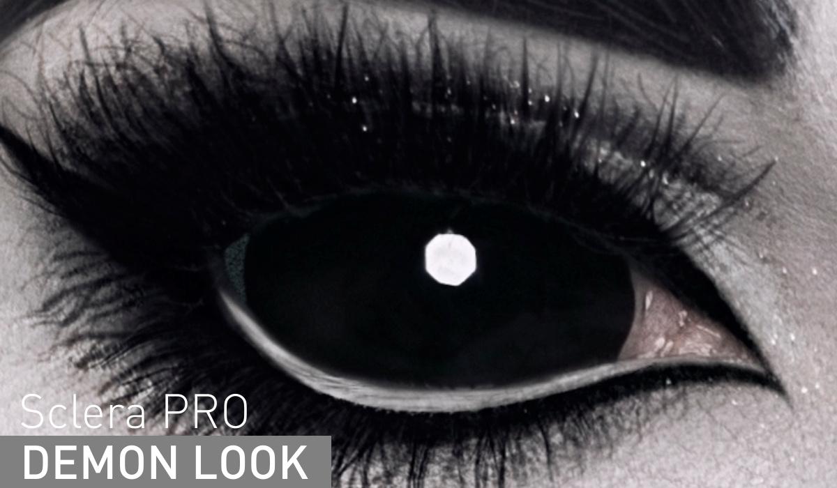 d0266048bbde Цветные контактные линзы Adria, 0.00 / 8.6 / 22.0, 1 шт.