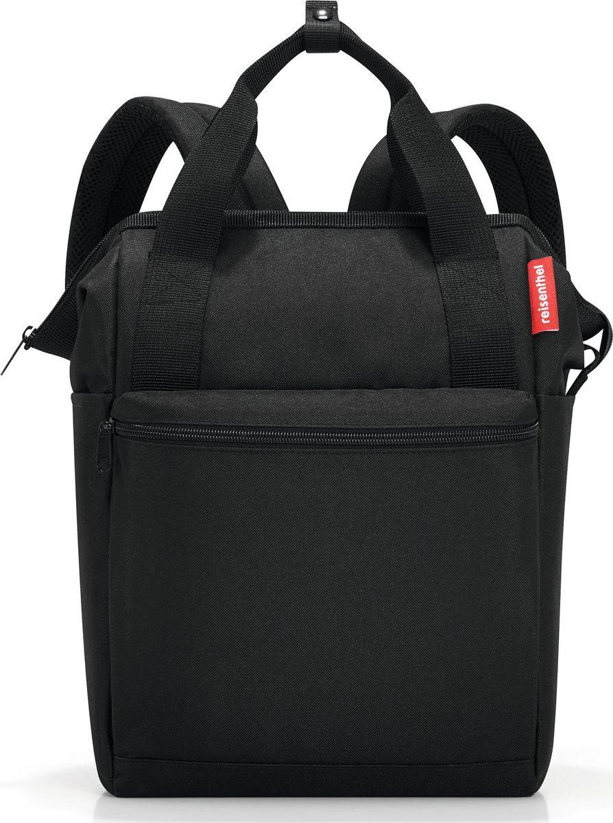 84bd53c217ac Сумка-рюкзак Reisenthel