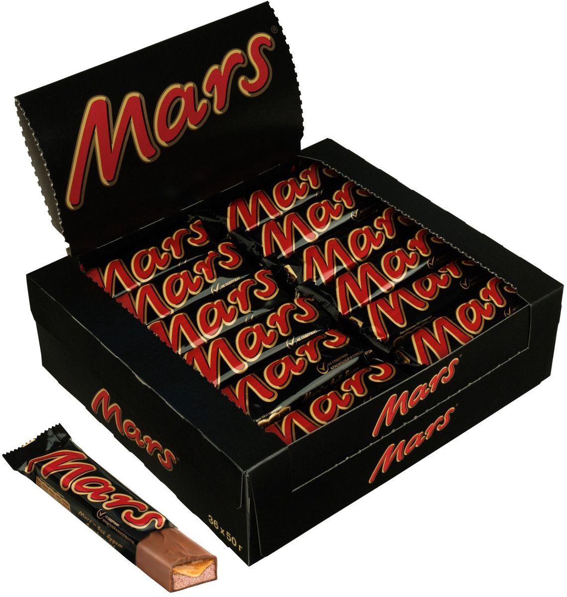 Можно купить шоколадные сигареты продажа сигарет оптом цены