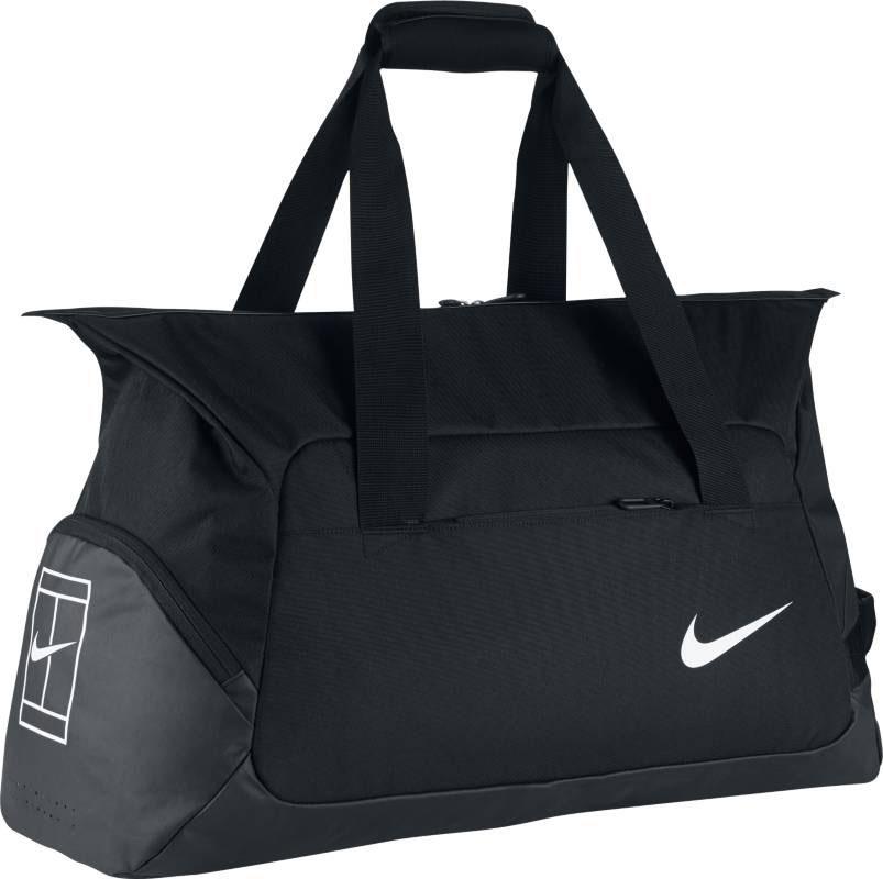 b14c47ec Сумка мужская Nike