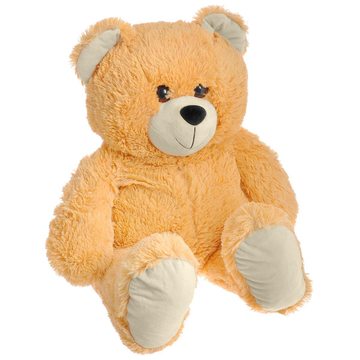 """Мягкая игрушка СмолТойс """"Медведь"""", 64 см #1"""