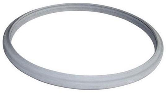 Unit USP-R10 cиликоновое уплотнительное кольцо для скороварки Unit 1010/1020/1040/1060  #1