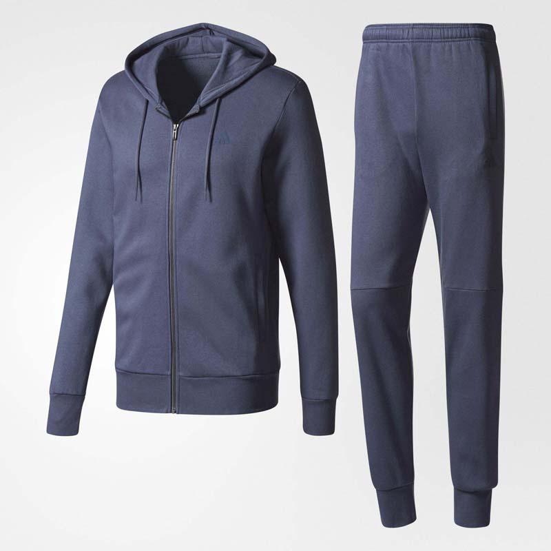 429b7873 Спортивный костюм adidas — купить в интернет-магазине OZON с быстрой  доставкой