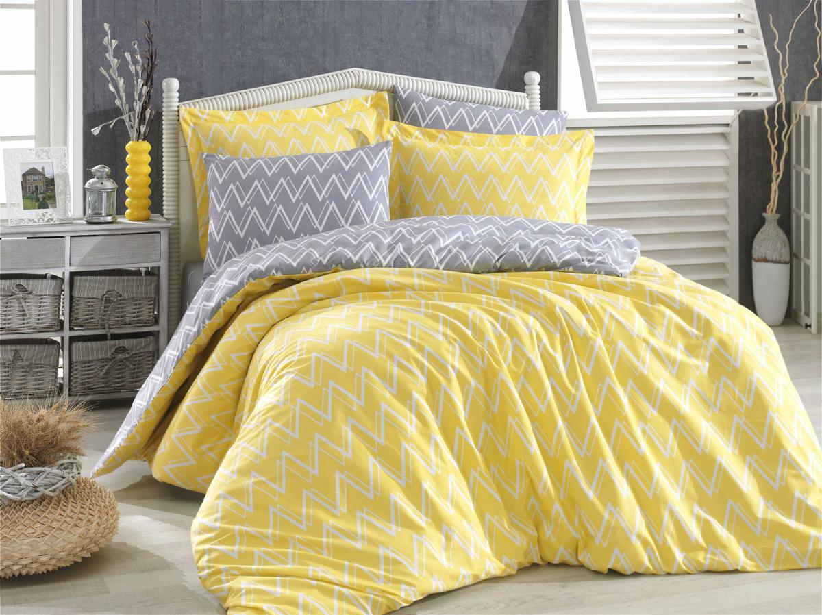 63238fe14240 Комплект постельного белья Hobby Home Collection