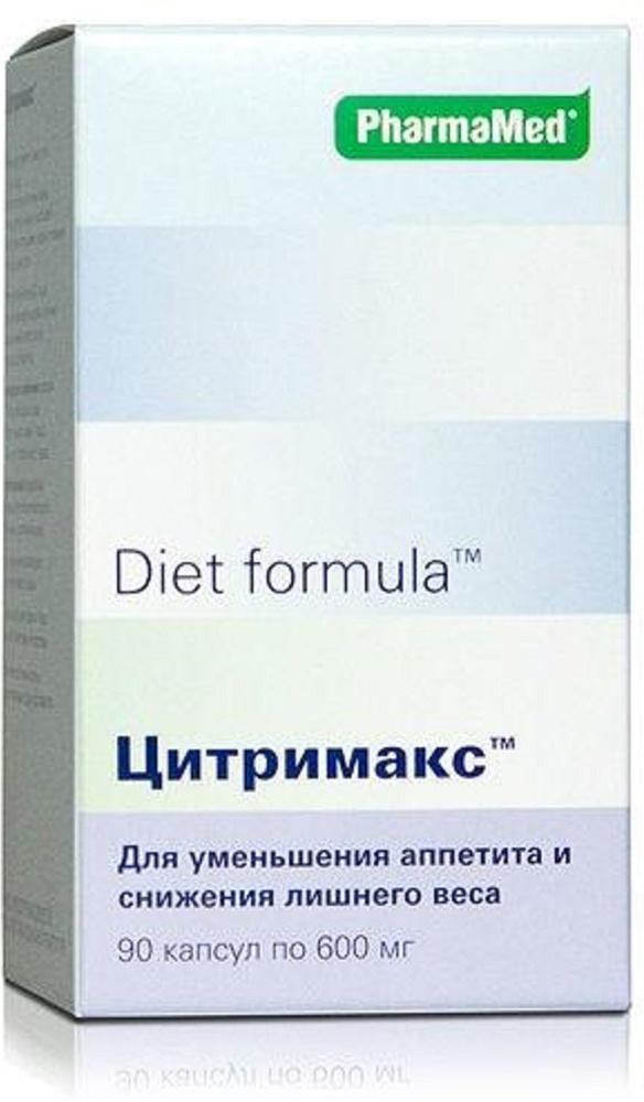 Леди формула диета отзывы