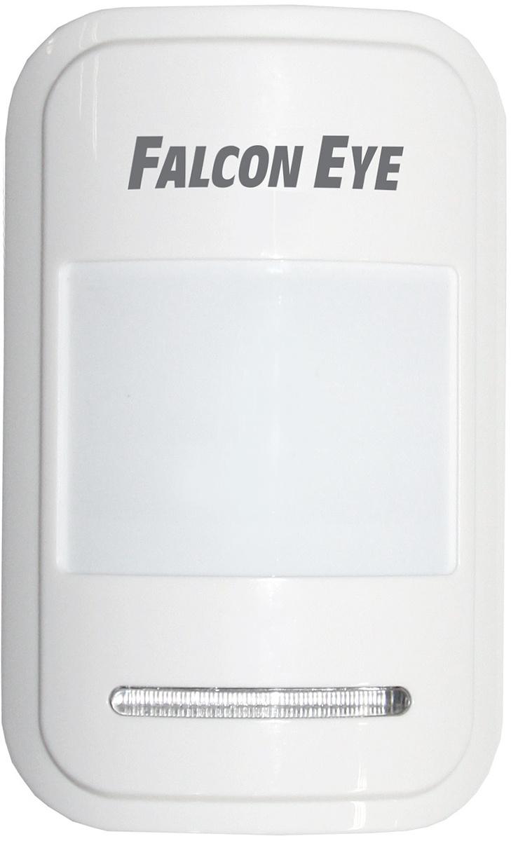 "Детектор движения Falcon Eye ""FE-520Р"" #1"