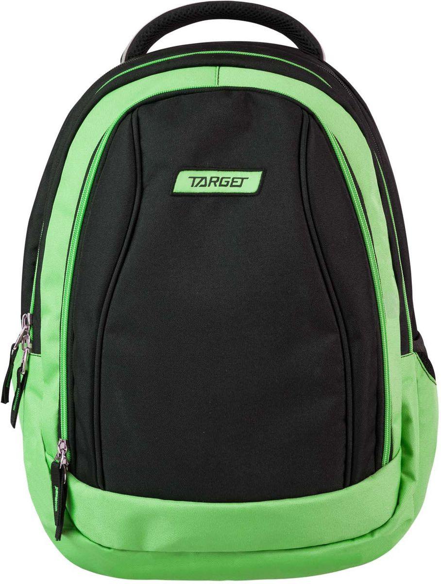 91fc5f950926 Target Collection Рюкзак 2 в 1 Green Apple — купить в интернет-магазине  OZON.ru с быстрой доставкой