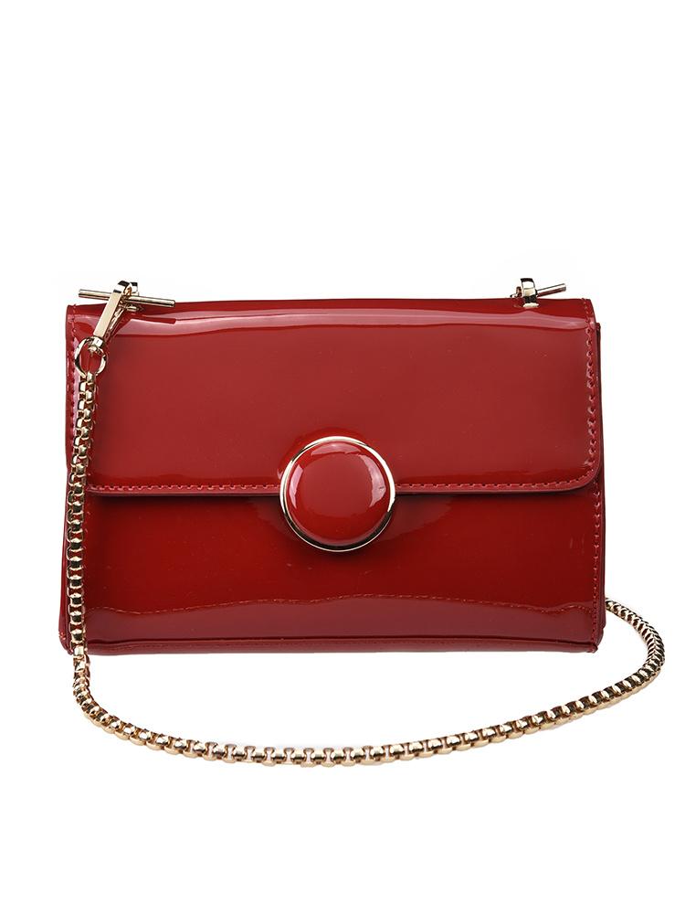 95df92f19dab Клатч женский Vera Victoria Vito, цвет: бордовый. 36-760-3 — купить в  интернет-магазине OZON.ru с быстрой доставкой
