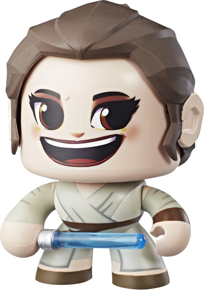 Фигурка Star Wars Рей (E2174) ) Hasbro #1