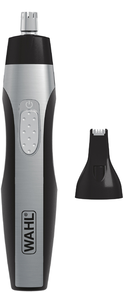 триммер Wahl Deluxe Lighted