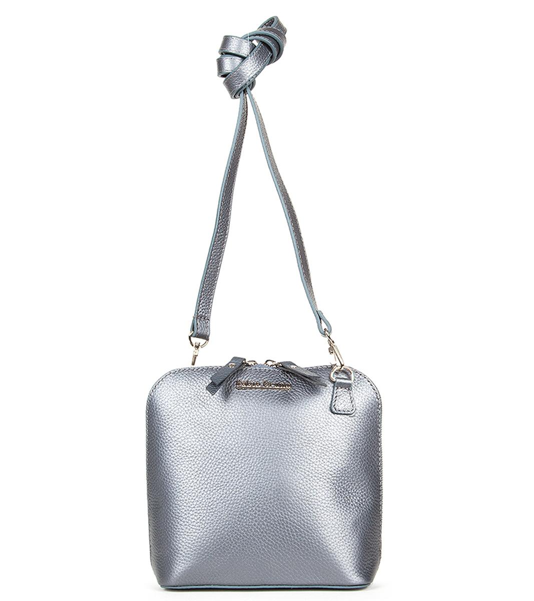 6da0128db671 Клатч женский Fabio Bruno, цвет: серый. R-0019 — купить в интернет-магазине  OZON.ru с быстрой доставкой