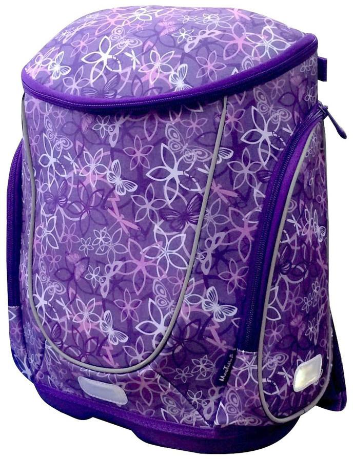 53daec07d2c6 MagTaller Рюкзак Fancy Blossom — купить в интернет-магазине OZON.ru с быстрой  доставкой
