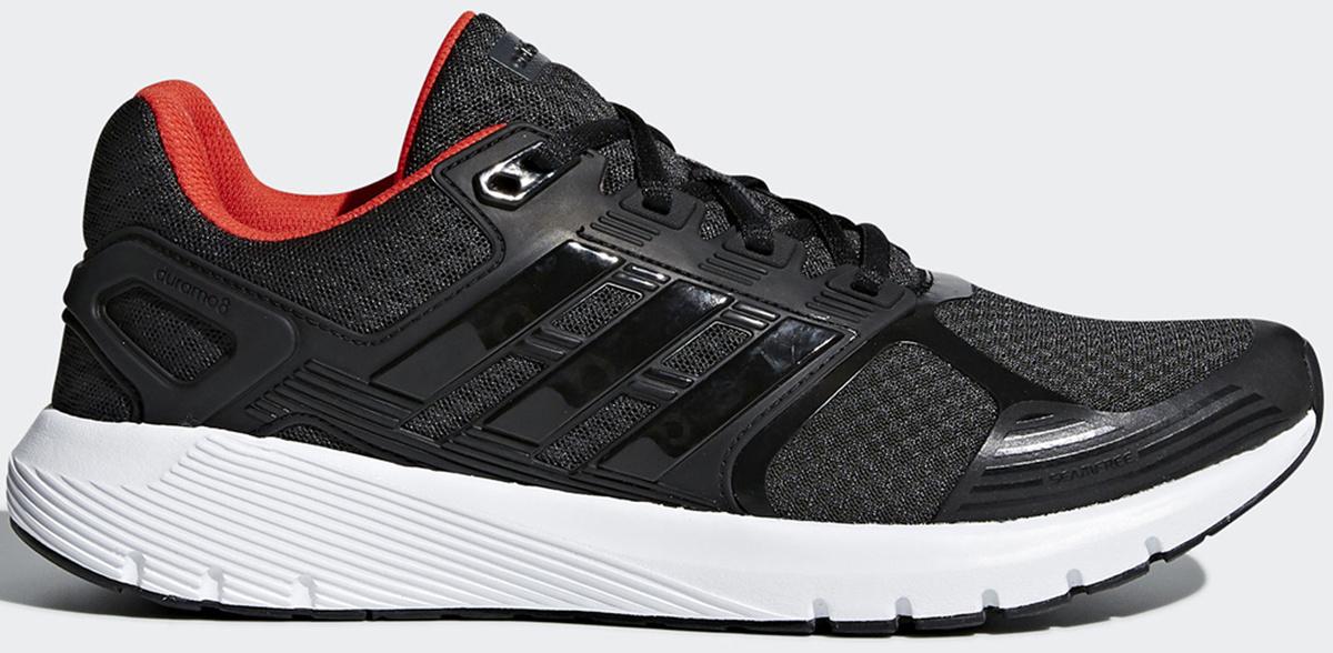 be483ea4 Кроссовки adidas Duramo 8 M — купить в интернет-магазине OZON.ru с быстрой  доставкой