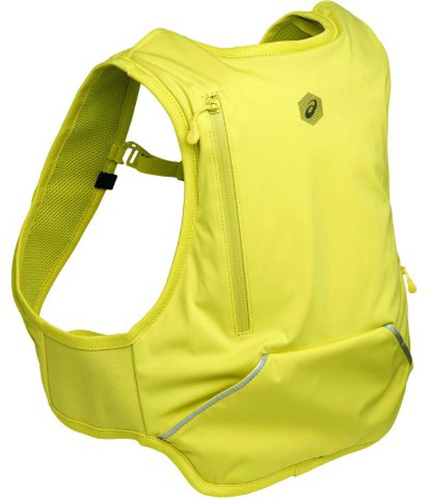 Рюкзак ASICS Running Backpack  #1