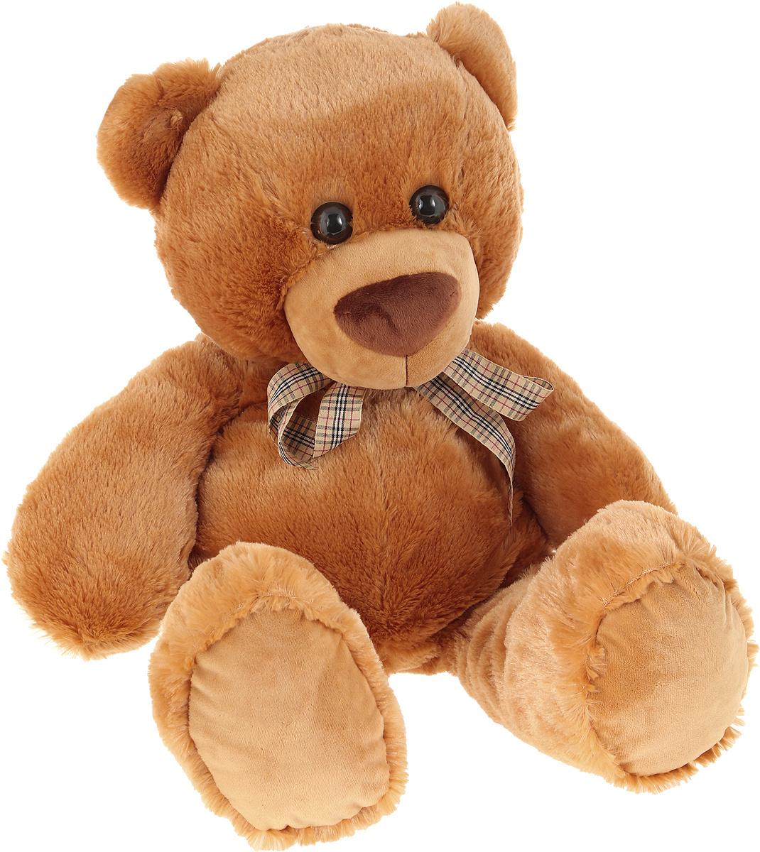 """Мягкая игрушка СмолТойс """"Мишка"""", 64 см #1"""
