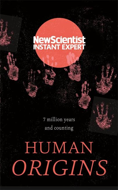 Human Origins #1