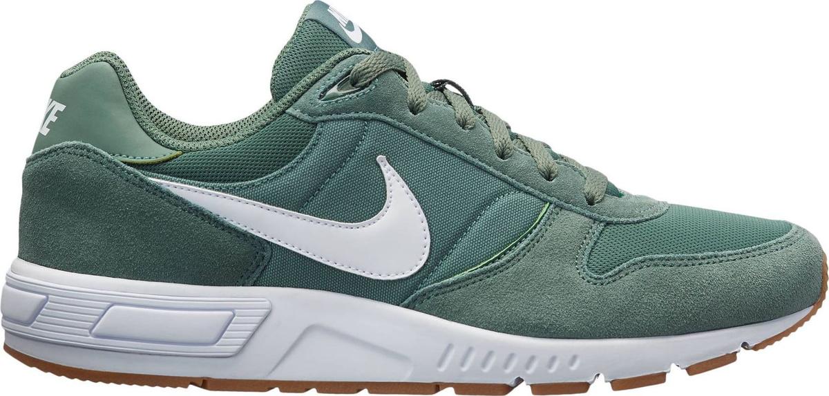 18cc8ea5 Кроссовки Nike Nightgazer — купить в интернет-магазине OZON.ru с быстрой  доставкой