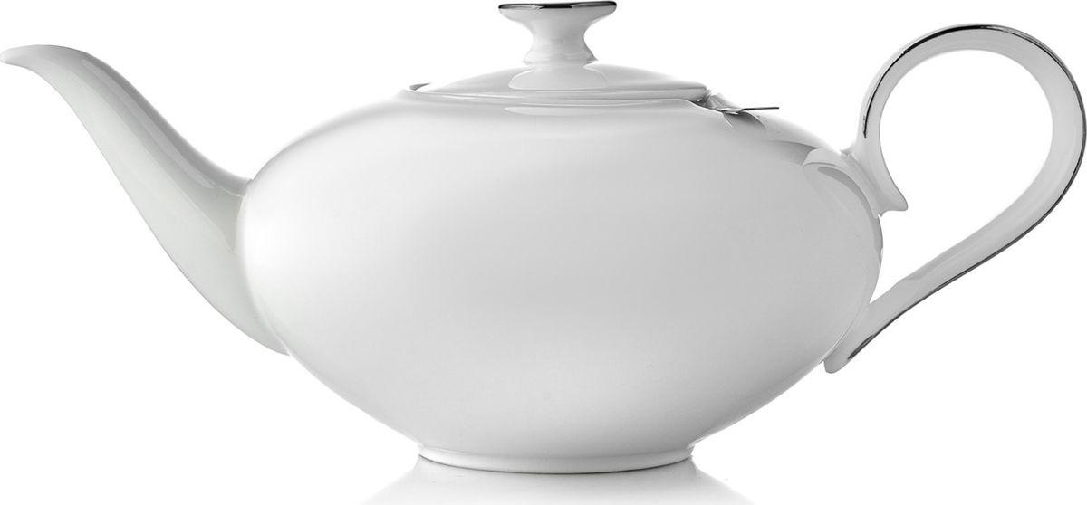 "Чайник заварочный Esprado ""Alpino"", 500 мл #1"