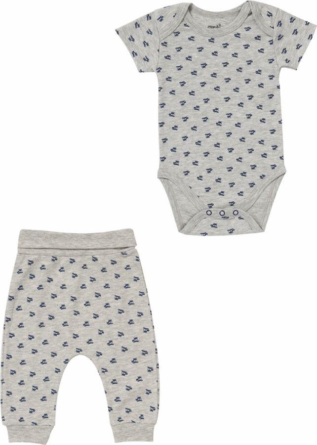 84aaa0c96f5 Комплект одежды ARTIE — купить в интернет-магазине OZON.ru с быстрой  доставкой