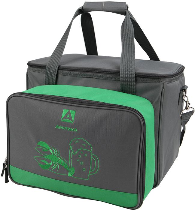 купить сумку для пикника арктика