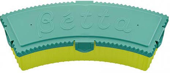 Betta Контейнер для стерилизации цвет зеленый 021 RO #1