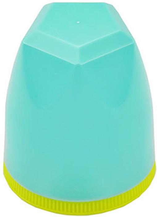 Betta Jewel Крышка для бутылочки цвет голубой 16 RO #1