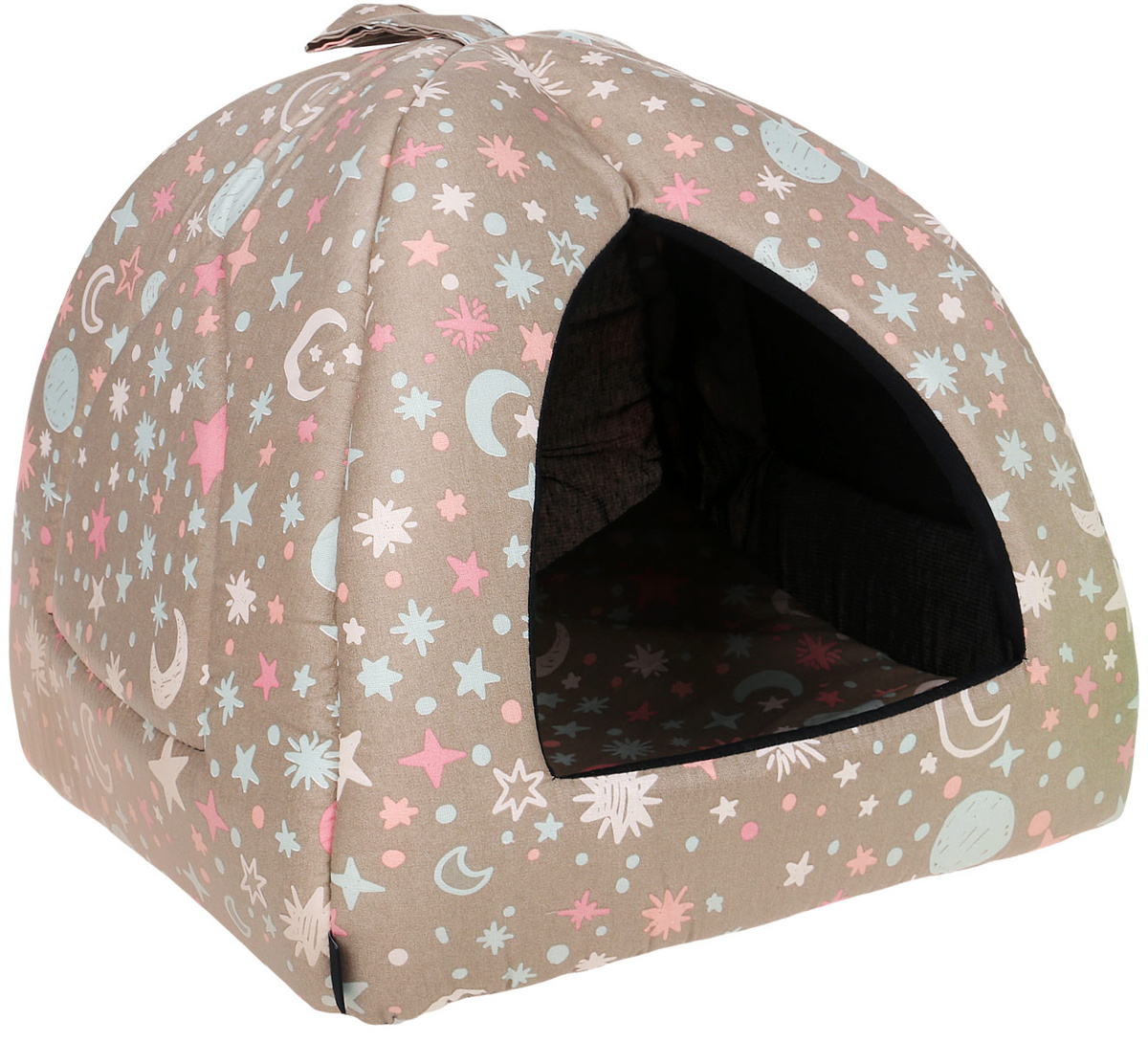 Озон домик для собак