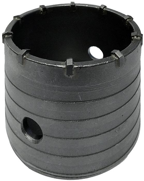"""Коронка Vira """"Rage"""" по бетону, 100 мм #1"""