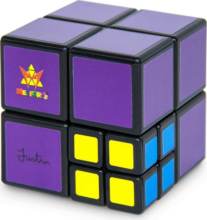 Meffert's Головоломка Pocket Cube #1