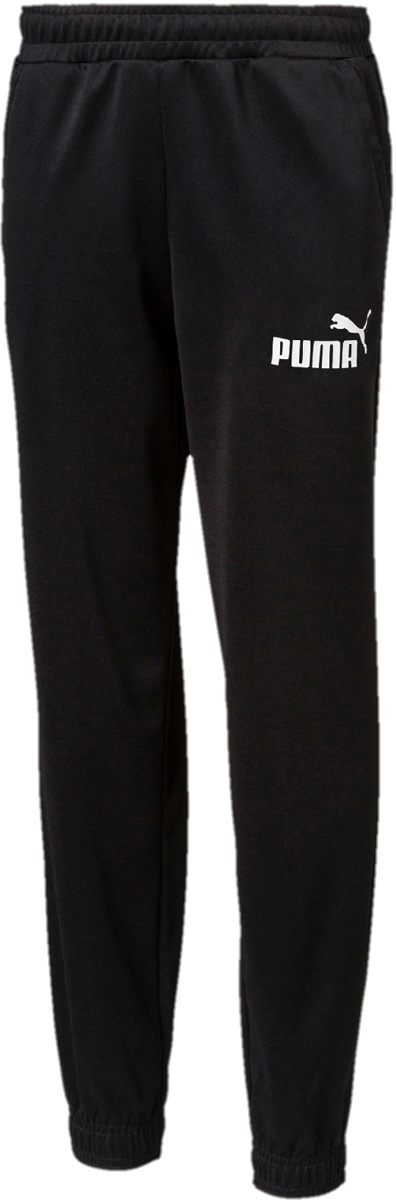 Брюки спортивные PUMA Essentials Poly Pants #1
