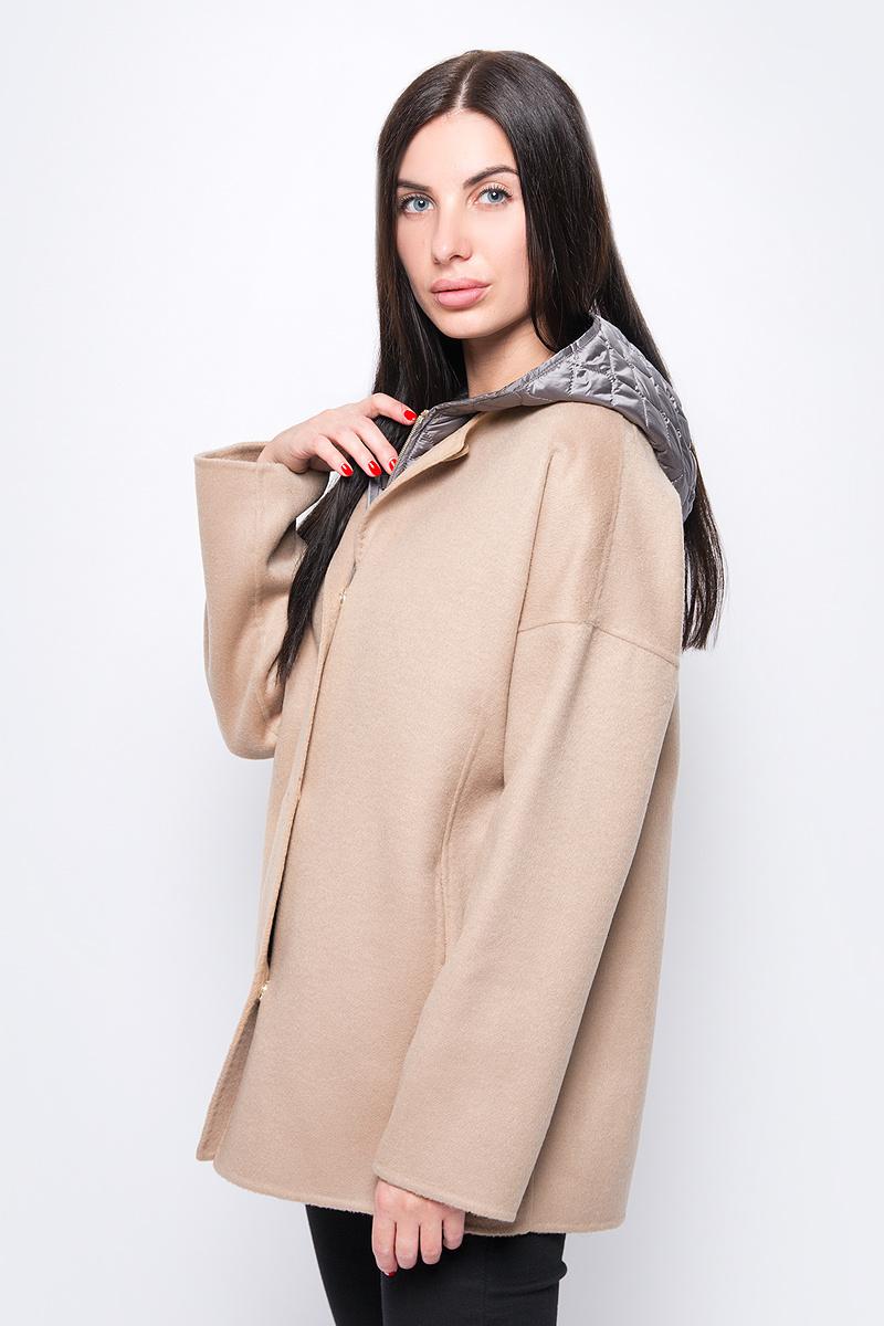 7ded5d9a44e Пальто Geox — купить в интернет-магазине OZON.ru с быстрой доставкой